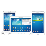 So What Is Samsung's Android Tablet Strategy?