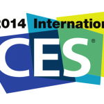 2014 The Year of Smart – My Impressions of CES