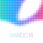 WWDC 2014 – What I am Most Excited About