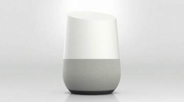 What Will It Take for Google Home to Be a Success?